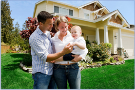 Are you looking for a mortgage or trying to refinance?